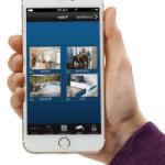 Настройка онлайн видеонаблюдения, удаленный доступ